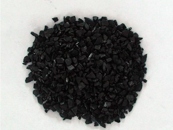 石油化工类专用活性炭
