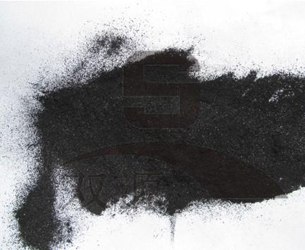 万能吸附剂-净水器中的活性炭使用
